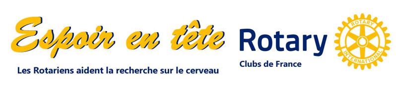 Espoir en Tête - Rotary Muret
