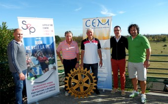 CEM-Rotary-SEP